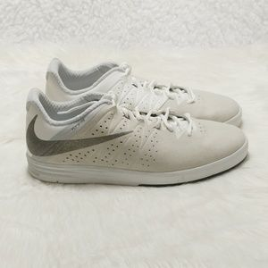Nike Mens Paul Rodriguez Citadel SB Shoe